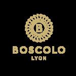 BOSCOLO GOLD